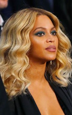 beyonce hair color 2017 - photo #4