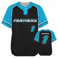 4c293fd3115f0 Elite Batting 1000 custom sublimated baseball jersey - design this  exclusive design on our online uniform