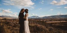 Brett Brooner is an Omaha based photographer that travels the world to capture the most beautiful moments.