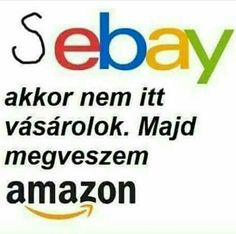 XD huh ez most nagyon fájt. Good Jokes, Funny Jokes, Funny Commercials, Try Not To Laugh, Really Funny, Funny Comics, Funny Moments, Funny Photos, Quotations