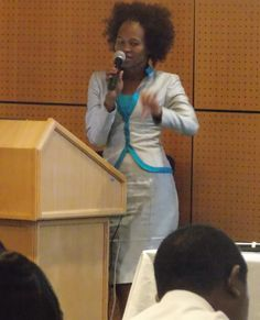 Curbing Unemployment in Africa (Botswana) by Incorporating Entrepreneurship Training in the Education System An essay by Malebogo Pamelah Bogale