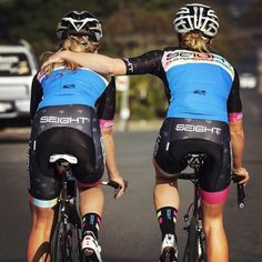 Mtb, Track Cycling, Cycling Girls, Cycling Shorts, Cycling Outfit, Cycling Clothes, Triathlon, Cardio Training, Bicycle Girl