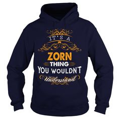 ZORN, ZORNTshirt If youre lucky to be named ZORN, then this Awesome shirt is for you! Be Proud of your name, and show it off to the world! #gift #ideas #Popular #Everything #Videos #Shop #Animals #pets #Architecture #Art #Cars #motorcycles #Celebrities #DIY #crafts #Design #Education #Entertainment #Food #drink #Gardening #Geek #Hair #beauty #Health #fitness #History #Holidays #events #Home decor #Humor #Illustrations #posters #Kids #parenting #Men #Outdoors #Photography #Products #Quotes…