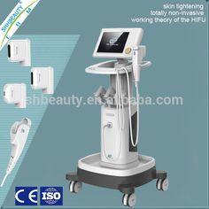 Awesome Beauty Equipment Newest Tech hifu body weight loss Equipment, hifu slimming #Beauty_By, #Awesome