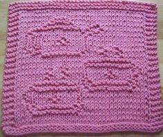 Free pattern for knitted washcloths - frieze carpet columbus ohio