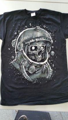 t-shirt #tshirt #cloting #printscreen