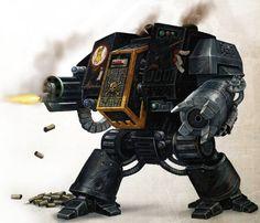 Warhammer 40000,warhammer40000, warhammer40k, warhammer 40k, ваха, сорокотысячник,фэндомы,Imperium,Империум,death watch,продолжение в коментариях