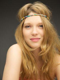Lea-Seydoux-et-Claudie-Pierlot-font-une-bonne-action_exact780x1040_p.jpg 780×1,040 pixels