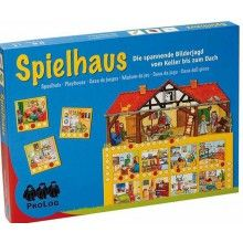 Spielhaus Games, School, Aphasia, Language Development, Dyscalculia, Educational Games, Toy House, Tips, Gaming