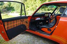 Used 1985 Porsche 911 [Pre-89] for sale in Devon   Pistonheads