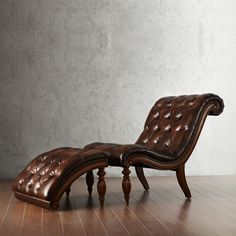 Great for the living room!  Overstock.com