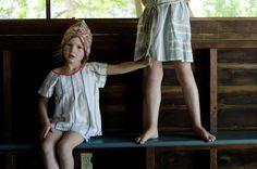 Kids | Anna Moller Photography
