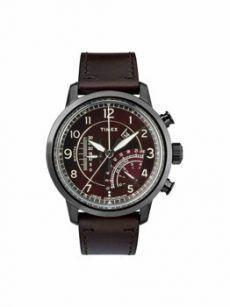 Ceasuri de mana - Smart Marketing Marketing, Chronograph, Watches, Accessories, Wristwatches, Clocks, Jewelry Accessories