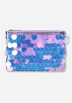Shop products such as lip gloss, eye shadow & lip palettes, bronzers, powder, makeup bags & more. Justice Bags, Justice Stuff, Little Girl Toys, Baby Girl Toys, Ag Doll Crafts, Butterfly Black And White, Taytum And Oakley, Preppy Stickers, Jelly Bag