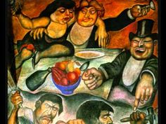 Silvestre Revueltas: Planos (1934)