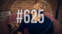 Lekko Stronniczy #625 http://youtu.be/VpkKvRcqLwU