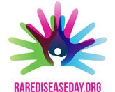 Speak Out About Mesothelioma On Rare Disease Day Types Of Diseases, Types Of Cancers, Steven Johnson Syndrome, Awareness Campaign, Cancer Fighting Foods, Rare Disease, Staging, The Fosters, The Cure