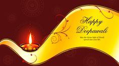 free get happy diwali dipavali wishes greetings cards, diwali pictures, diwali wallpapers, diwali status send these diwali status and images to your friends & Happy Diwali 2017, Happy Diwali Images, Diwali Greeting Cards, Diwali Greetings, Happy Diwali Hd Wallpaper, Diwali Fireworks, Diwali Crackers, Diwali Pictures, Diwali Quotes