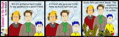 Diamond in the Rough by Jym Shipman Episode 362