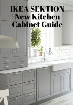 Ikea Kitchen Selector