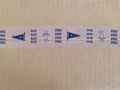 image.jpg:豆本・紙もの・雑貨を作る*FRAMBOISE*の画像:So-netブログ