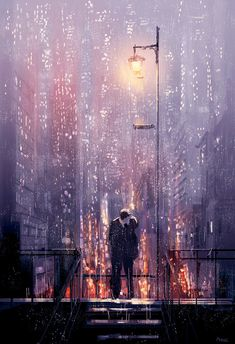 I love this part. by PascalCampion