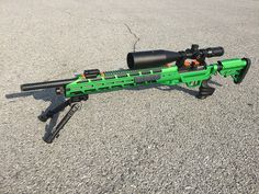 .25 Armada build.... - Airguns & Guns Forum
