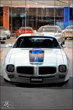 Check out all your favorite Muscle Car | Cars and Motorcycles