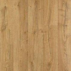 Alexandria Laminate Flooring And Walnut Floors On Pinterest