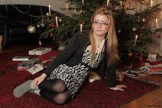 HannaLena90: Und das war Weihnachten 2011