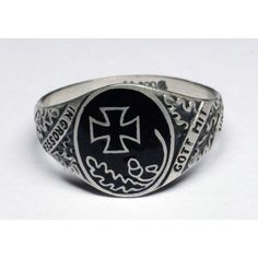 german-wwii-nazi-silver-ring.