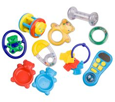 80 Best Baby Toy Wish List Images Baby Toys Children Toys Kids Toys