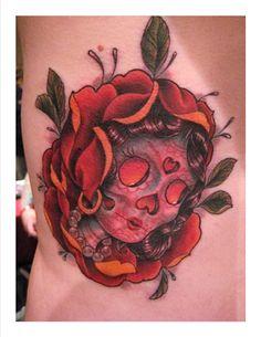 Need this tat!!