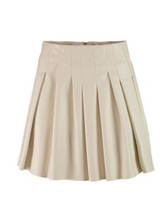 Skater Skirt http://www.imperialfashion.com/scheda-GAA2NDS-D-G-1-0#.UxXB6_l5M3M