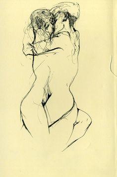 illustration drawing book