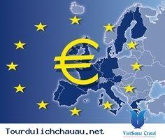 Liên minh châu Âu hay Liên hiệp châu Âu (tiếng Anh: European Union), cũng được gọi là Khối Liên Âu, viết tắt là EU, là một liên minh kinh tế chính trị bao gồm 28 quốc gia thành viên thuộc Châu Âu. Liên minh châu Âu được thành lập bởi Hiệp ước Maastricht vào ngày 1 tháng 11 năm 1993 dựa trên Cộng... Xem thêm: http://tourdulichchauau.net/lien-minh-chau-au-pn.html