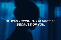Amanda Monk, All the Bright Places