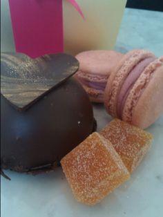 Pistacia Vera Pistacia Vera, Doughnut, Cheese, Desserts, Wedding, Food, Tailgate Desserts, Valentines Day Weddings, Deserts