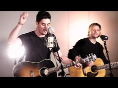Passion Band and Kristian Stanfill Perform & Day& At New Song Cafe - Christian Music Videos Praise And Worship Music, Worship Leader, Easter Worship Songs, Then Sings My Soul, Christian Music Videos, Lead Sheet, Hillsong United, Lyrics And Chords