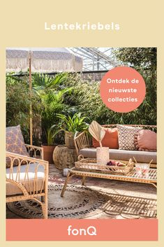 Outdoor Spaces, Outdoor Living, Outdoor Decor, Balcony Tiles, Backyard, Patio, Garden Club, Lounge Seating, Dream Garden
