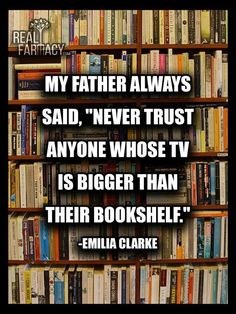 Quote: the importance of books, the library, reading Book Memes, Book Quotes, Me Quotes, Library Quotes, Quotes Images, Qoutes, Funny Quotes, I Love Books, Books To Read