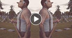 Joshua Dunn Shovel (Official Music Video)