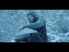 Carol of The Bells__Handpan(Hang drum) - YouTube