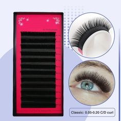 16 Lines Of Strip Lashes. Professional Adhesive Tape, No Lash Disperse. Silk Eyelash Extensions, Individual Eyelash Extensions, Russian Volume Lashes, Eyelashes, Adhesive, Jewelry, Shopping, Jewellery Making, Lashes
