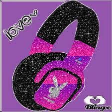 :) Playboy Logo, Fb Cover Photos, Playboy Bunny, Fb Covers, Symbols, Letters, Bunny Pics, Wallpaper, Music