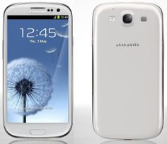 Today Deals! Samsung Galaxy Grand at lowest price in India  @ http://www.roseisland.in/samsung-galaxy-grand-quattro-gt-i8552-ceramic-white.html