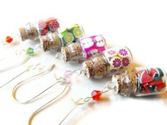 Hey, I found this really awesome Etsy listing at http://www.etsy.com/ru/listing/89626395/fruit-slices-in-a-jar-earrings-pick-from