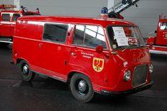BuzzyBeeForum • Toon onderwerp - Ford Taunus Transit MK1 - FK2000 Mk1, Ford, Vehicles, Cargo Van, Rolling Stock, Ford Trucks, Vehicle, Ford Expedition