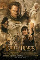 The Lord of the Rings: The Return of the King (2003) Elijah Wood, Ian McKellen, Orlando Bloom