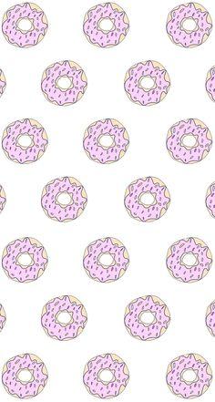 Gift wrapper 7 Plus Wallpaper, Pastel Wallpaper, Tumblr Wallpaper, Cool Wallpaper, Mobile Wallpaper, Phone Screen Wallpaper, Emoji Wallpaper, Iphone Background Wallpaper, Computer Wallpaper
